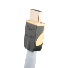 Supra HDMI-HDMI HD kabel