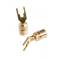 Supra Combicon Spade M6 (2 par)