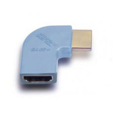Supra SA90+ HDMI F-M Adapter