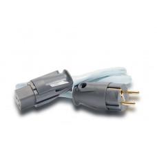 Supra LoRad 2.5 CS-16-EU (16 Ampere)