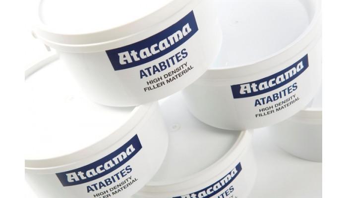 Atacama Atabites SMD-Z 7.5 Kg