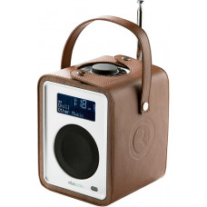 Ruark Audio CarryPack till R1