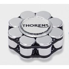 Thorens Stabilizer