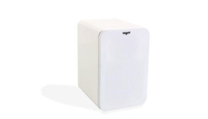 Tangent Vita högtalarfronter EVO-serien parvis