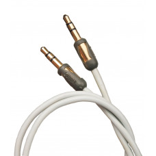 Supra MP-Cable 3.5mm