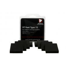Valhalla Technology VT Feet Type 15