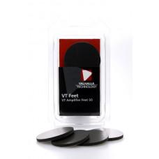 Valhalla Technology VT Amplifier Feet 50