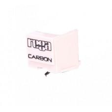 Rega Carbon nål