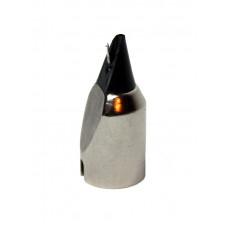 Bang & Olufsen SP6-7 nål (kopia)