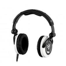 Ultrasone DJ1 PRO