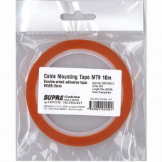 Supra Cable Mounting Tape MT9