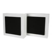 DLS Flatbox Mini v.2