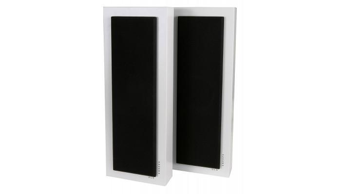 DLS Flatbox Slim Large v.2