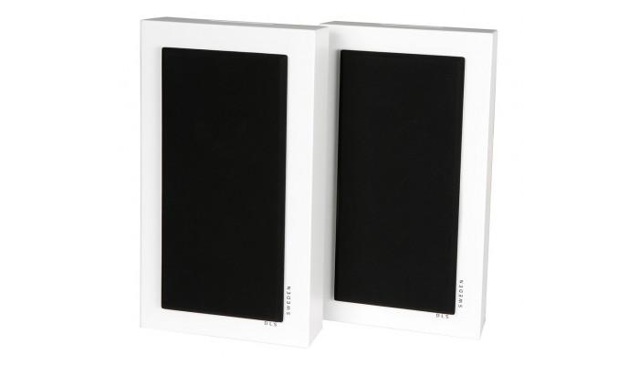 DLS Flatbox Midi v.2