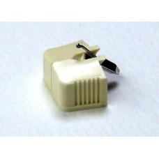 Audio Technica AT6-7D (AT6) kopia