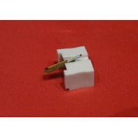 Audio Technica AT66-7D (AT-66) kopia