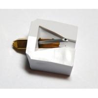 Goldring D110 (G800) kopia