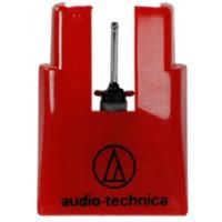 Audio Technica ATS-10 (AT-10)