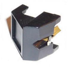 Micro Seiki V3300/7 (VF3300) kopia