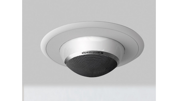 Elipson Planet M In-Ceiling Mount