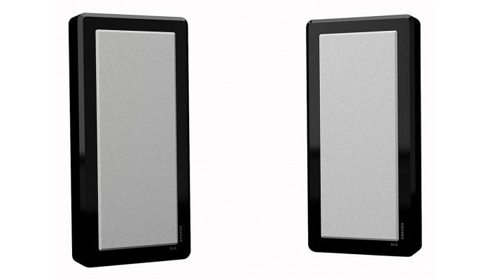 DLS Flatbox M-One