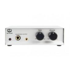 B-Tech BT928 hörlursförstärkare