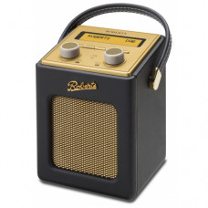 Roberts Radio Revival Mini