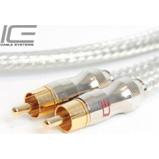 ICE Cable Clear Audio
