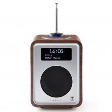 Ruark Audio R1 MKIII