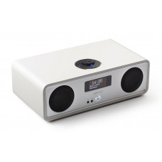 Ruark Audio R2 mkIII