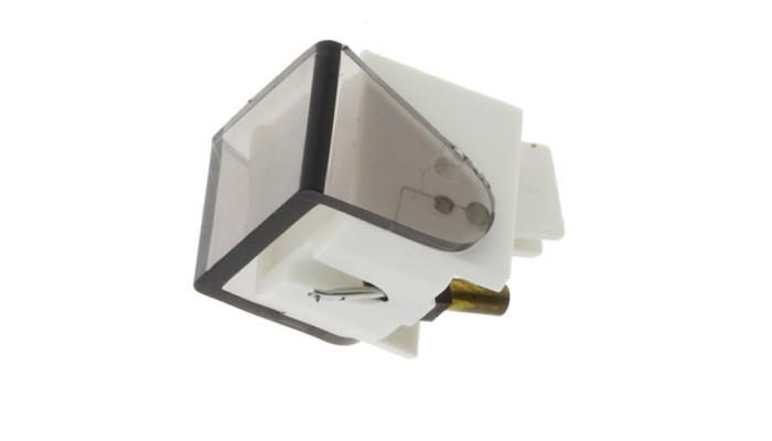 Ortofon N15E mkII (F15E mkII) kopia