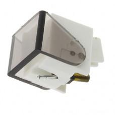 Ortofon N15 mkII (F15 mkII) kopia