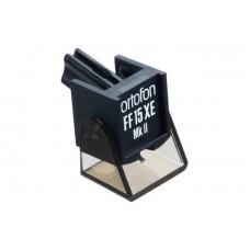 Ortofon NF15XE mkII (FF15XE mkII)