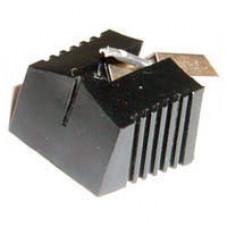 Sharp N-15D (C12-D) kopia