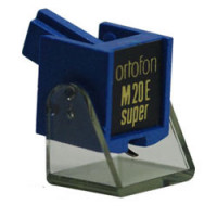 Ortofon D20E super (M20E super)