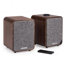 Ruark Audio MR1 mkII