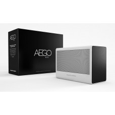 Acoustic Energy Aego BT2