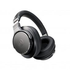 Audio Technica ATH-DSR7BT
