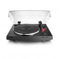Audio Technica AT-LP3