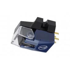Audio Technica VM520EB