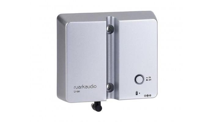 Ruark Audio BackPack II till R1 samt MR1