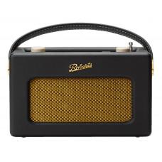 Roberts Radio Revival iStream 3