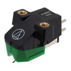 Audio Technica AT-VM95E