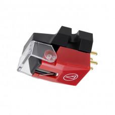 Audio Technica VM540ML