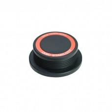 Audio Technica AT618 skivstabilisator