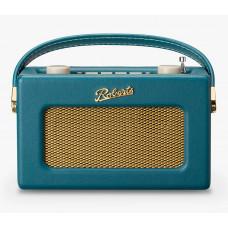 Roberts Radio Revival Uno