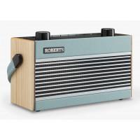 Roberts Radio Rambler BT