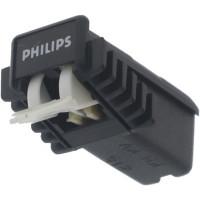 Philips  GP-215 (GP215)