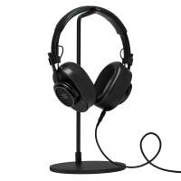 Master & Dynamic MP1000 Headphone Stand