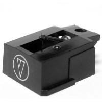 Audio Technica ATN-3830 (AT-3830)